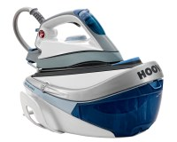 Cleaning Ceramic Iron Plate & Tefal Ultimate Anti-Scale ...