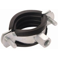 CLIPS FERRULES CLAMPS & TOGGLE CLAMPS - 54-58MM EPDM ...