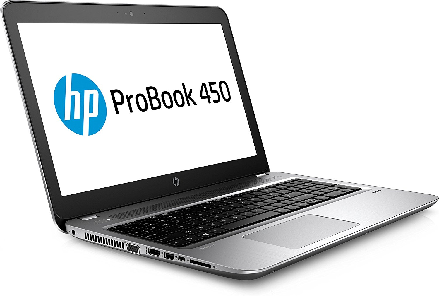 Hp Probook 450 G4 Hp Probook 450 G4 15 6 Quot Latest Core I5 Laptop 8gb Ram