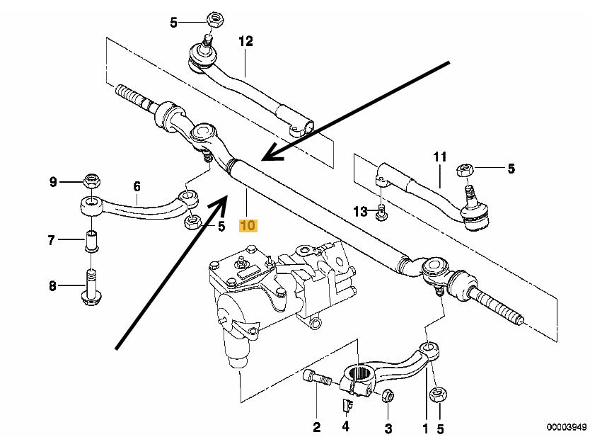 2005 bmw z4 e85 main fuse box diagram