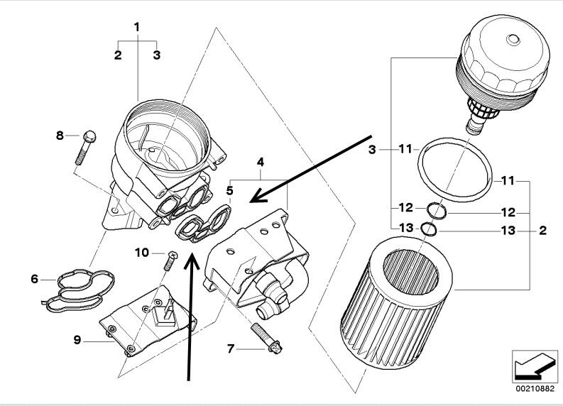1983 honda prelude engine diagram