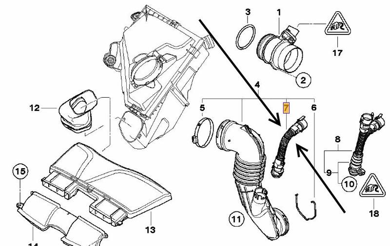 Bmw Wiring Diagram E60 - Best Place to Find Wiring and Datasheet