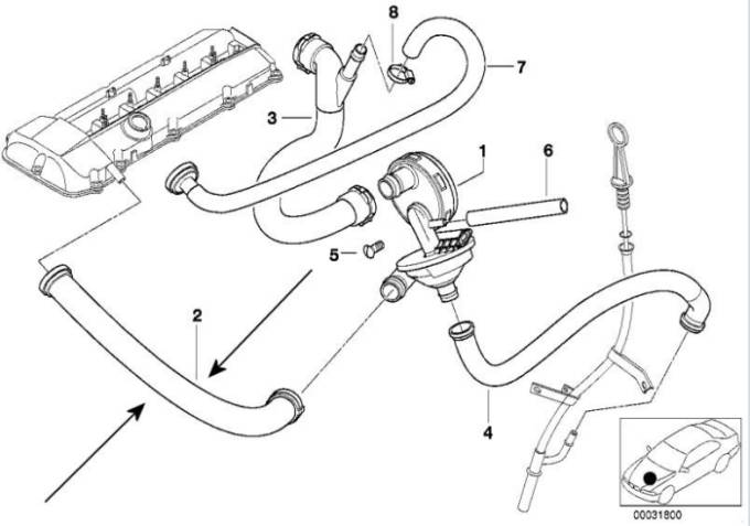 wiring diagram for fuel pump harness e60