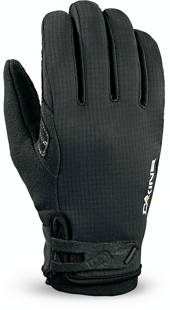 Dakine Blockade Glove 2012 in Black