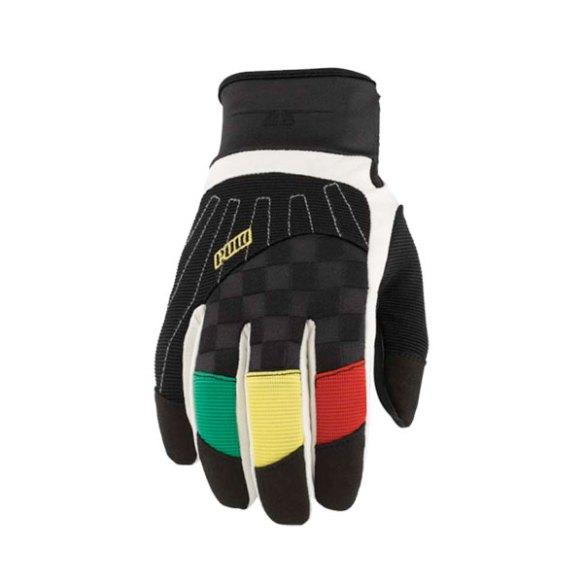Pow Gloves Zerow Snowboard Ski Gloves 2013 in Hiroshaka