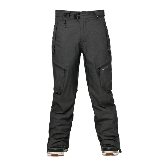 686 GLCR Synth Thermagraph Mens Snowboard Pants 2015 Various Colours ans Sizes