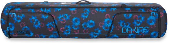 Dakine Womens Tour Snowboard Bag 2015