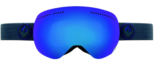 Dragon APX Goggles 2015 Ex Display