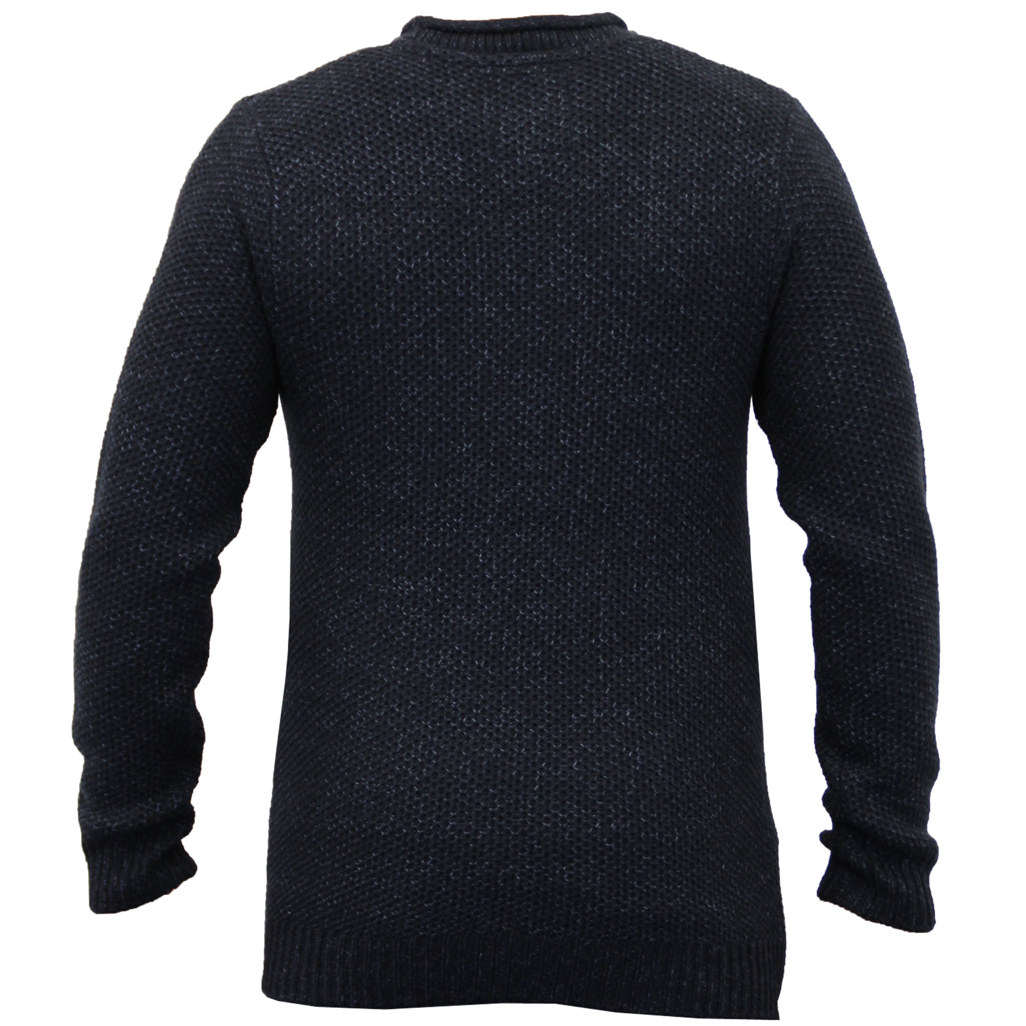 Pullover Jungs Pullover Jungs Sport Startseite Shopping