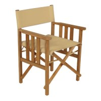 Directors Chair Replacement Waterproof Canvas Covers in 6 ...