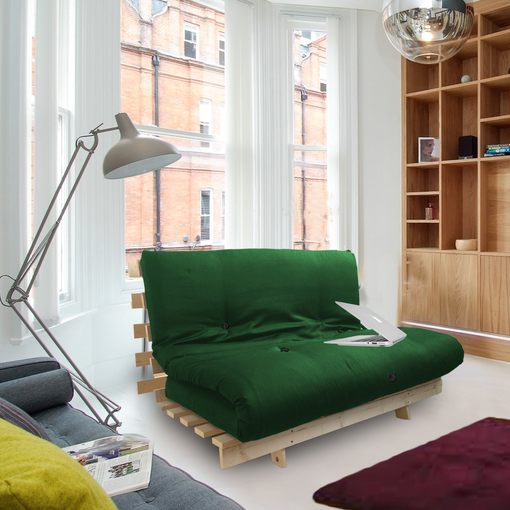 Best Bed For Studio Apartment Sofa Bed Studio Best Sofa Bed For Studio Apartment