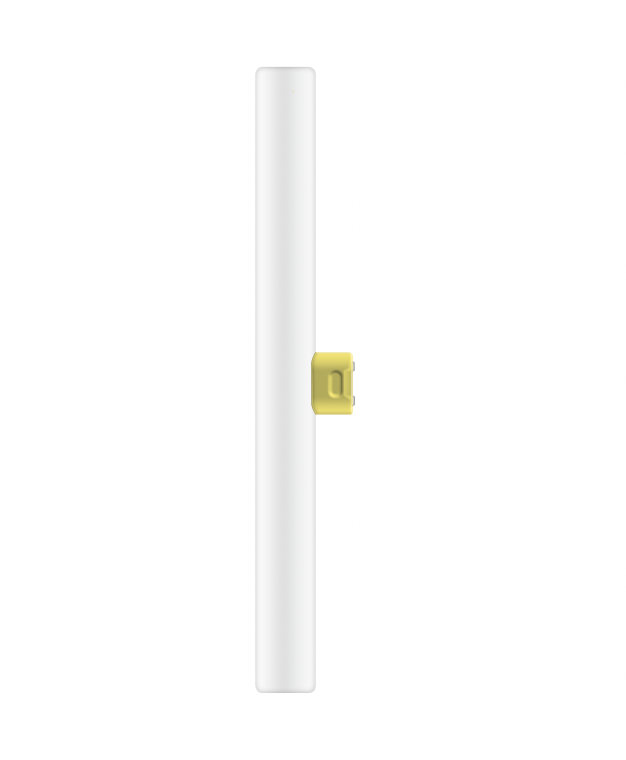 Osram Linestra Led Osram 7w Led Version Of Radium Osram 60w S14d 500mm Opal
