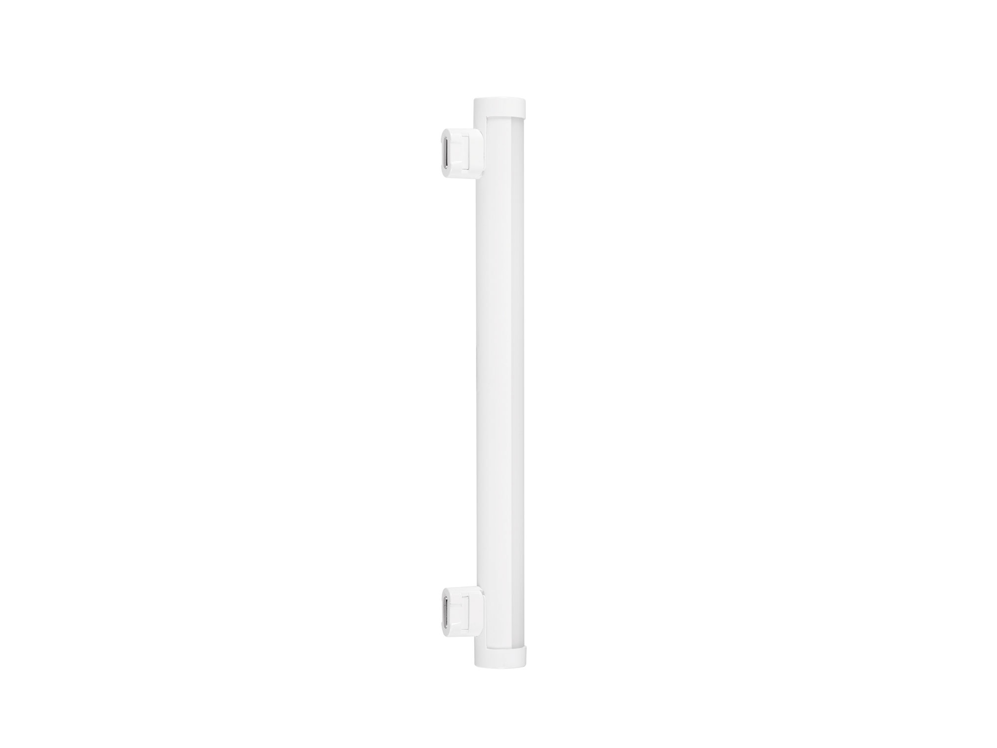 Osram Linestra Led 3 5w Led Version Of Osram Linestra 35w S14s 300mm Opal
