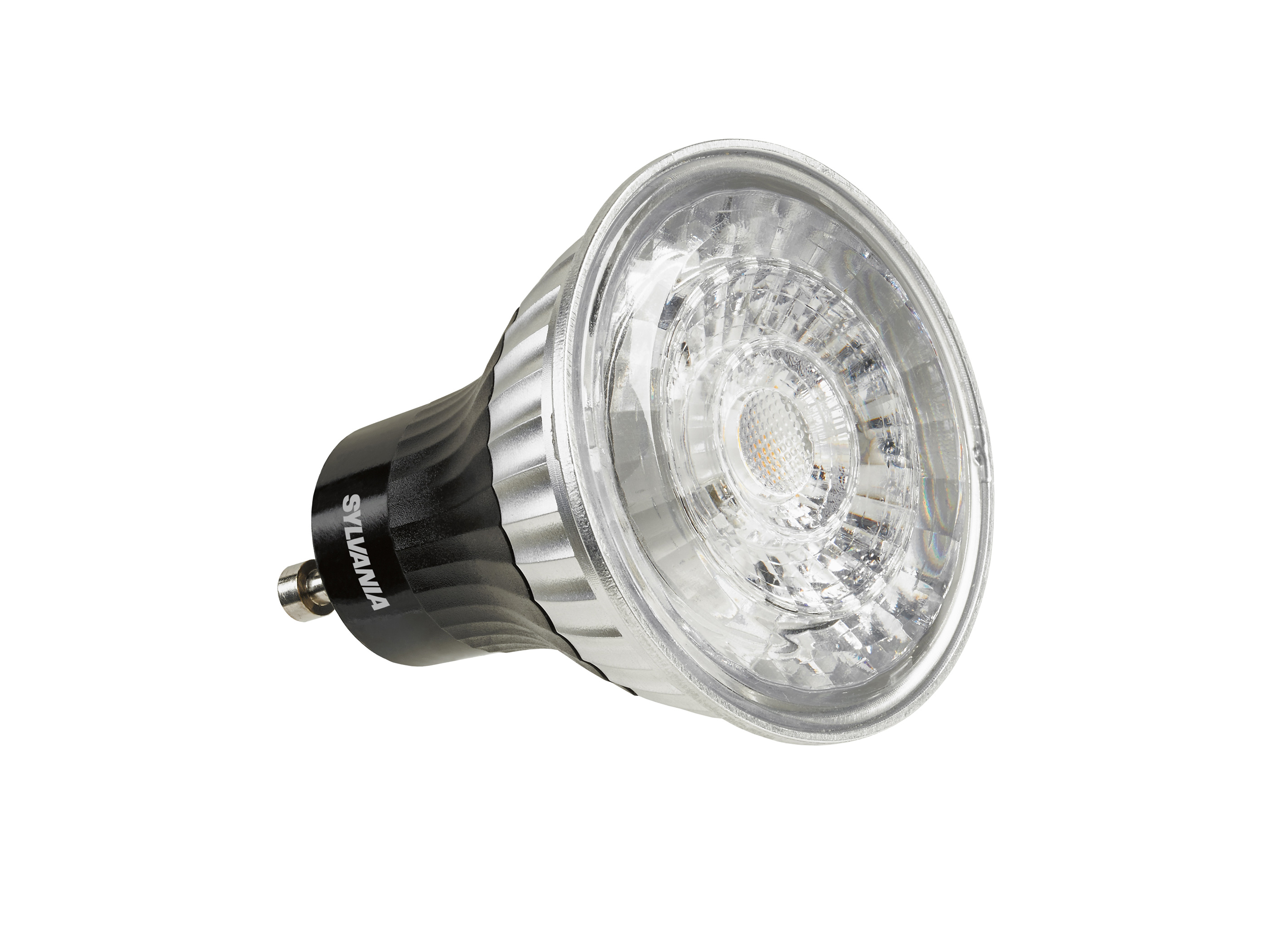 Led Gu10 Dimbaar Warm Wit Osram Led Gu10 Gu10 5 Watt Lamp Osram Led Star Warm White Osram