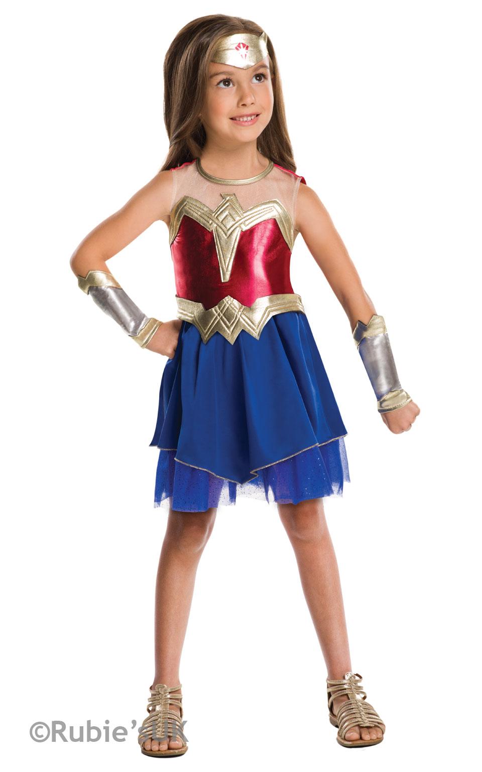 Fullsize Of Superhero Costumes For Girls
