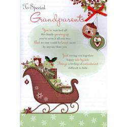 Small Crop Of Christmas Card Verses