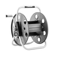 Claber Metal 40 Garden hose reel /Wall Mounted - 8890 | eBay