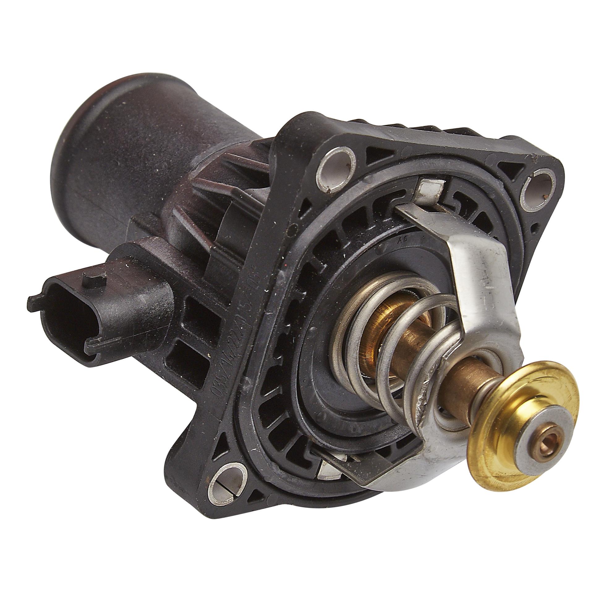 ruud x 13 blower motor wiring diagram