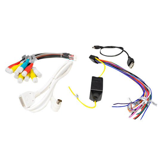 Pyle Pldn74bti Wiring Harness Diagram - Wiring Diagrams Schema