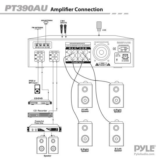 pyle wiring diagram pyle car stereo wiring diagram pyle image wiring