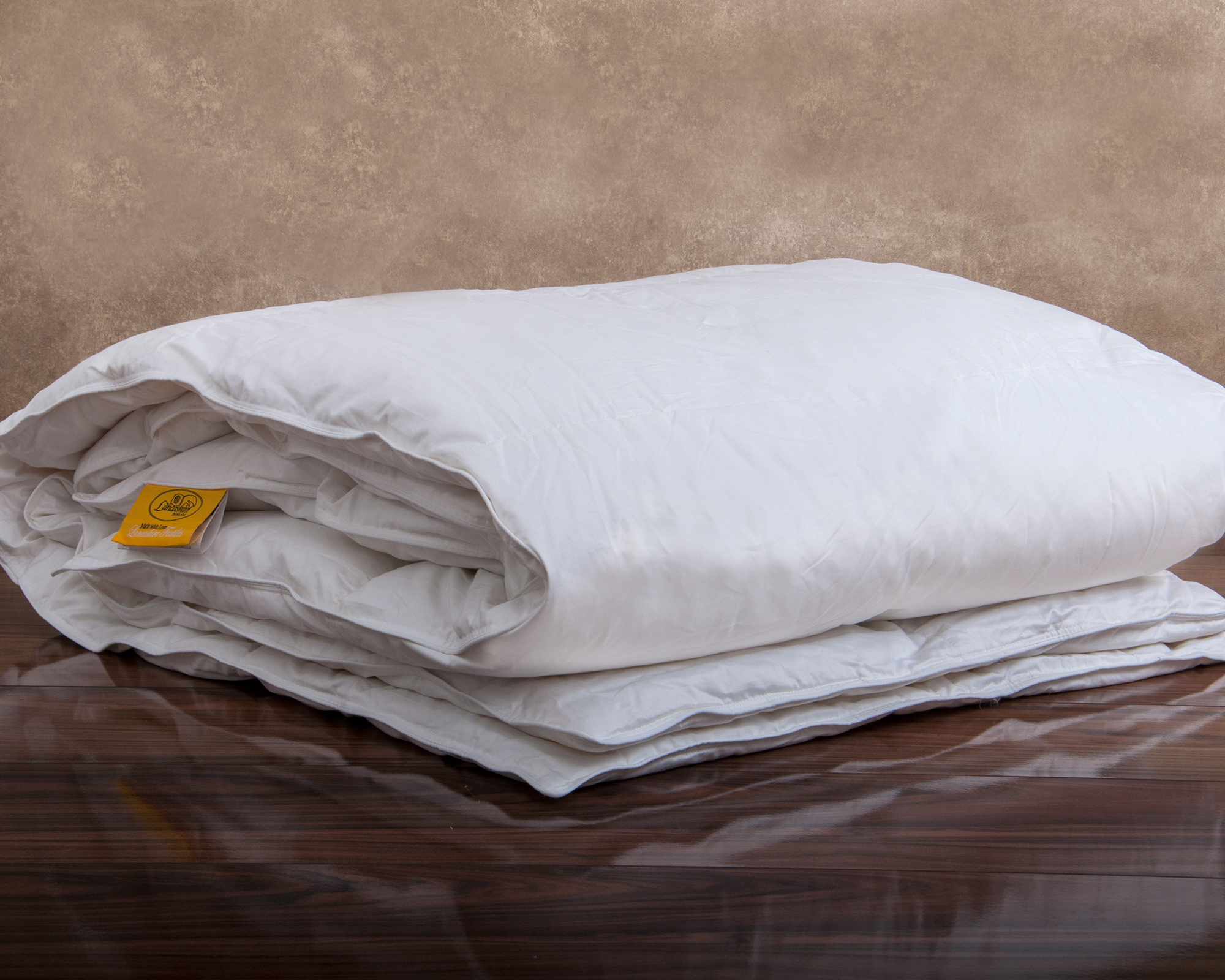 Pure Goose Down Lightweight Duvet 13 5 Tog Warm Duvets Bedding Direct Uk