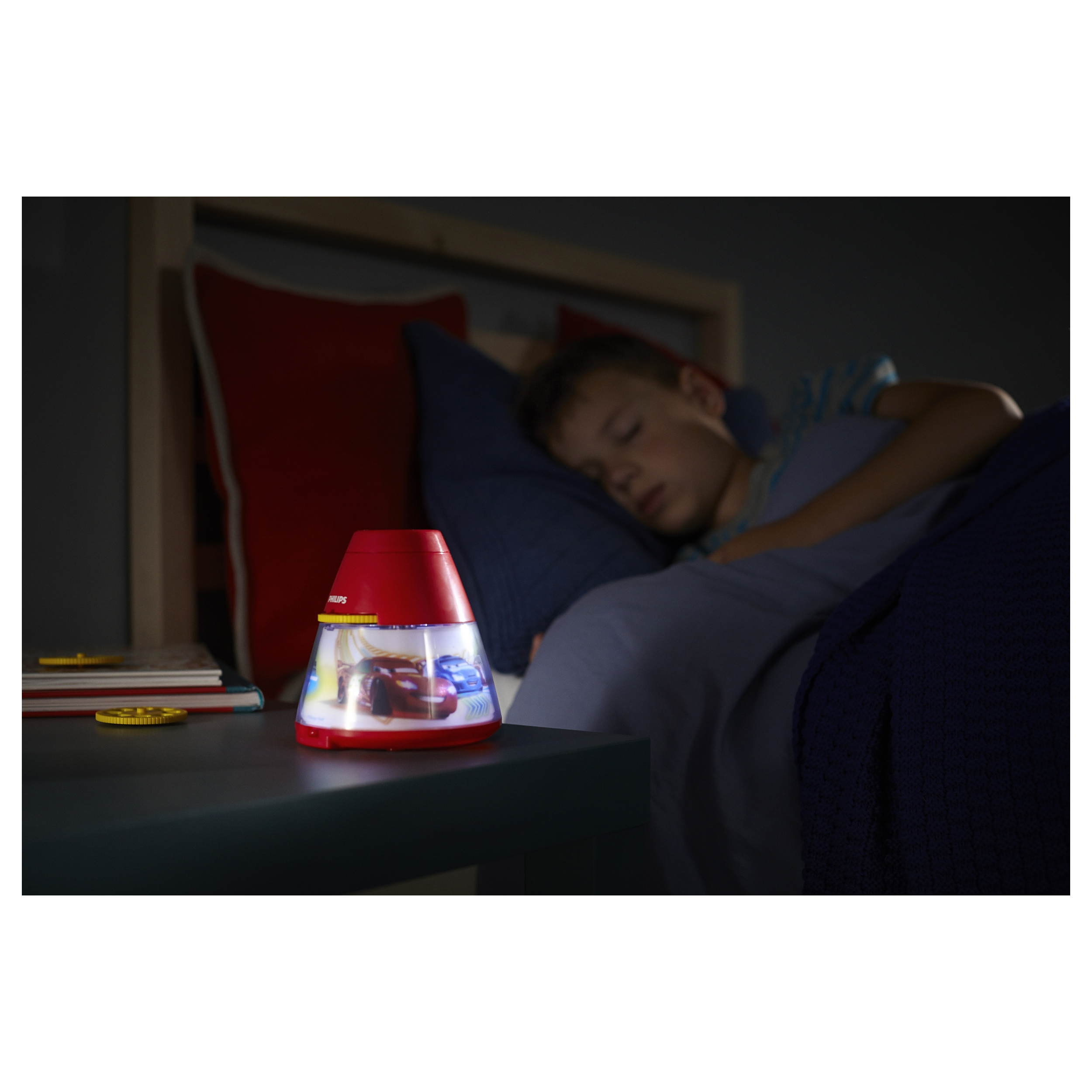 Led Lampe Kinderzimmer Philips Led Lampe Kinderzimmer Disney Projektor