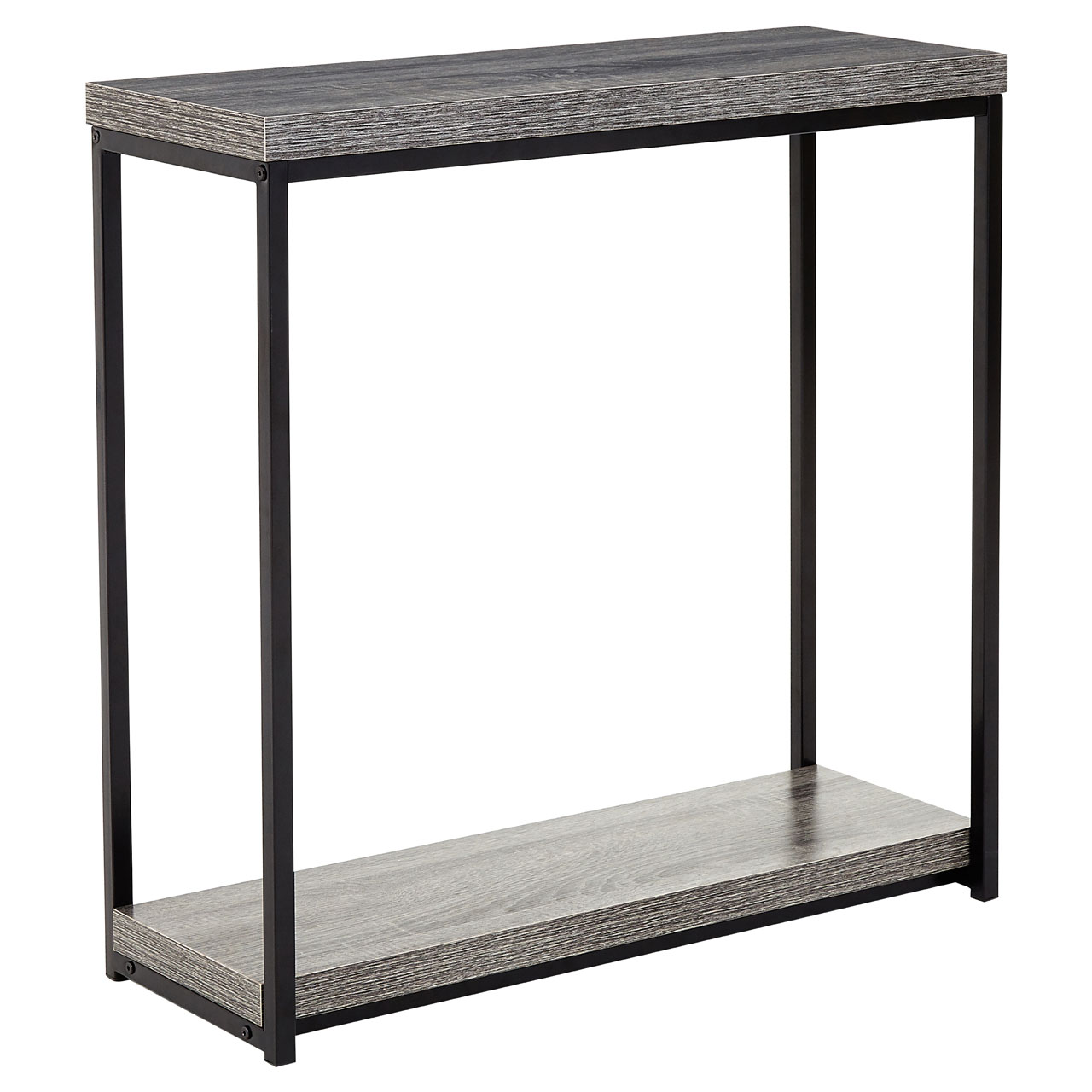 Ampm Console Metal Sofa Table Ohiowoodlands Sofa Table Base Solid Steel