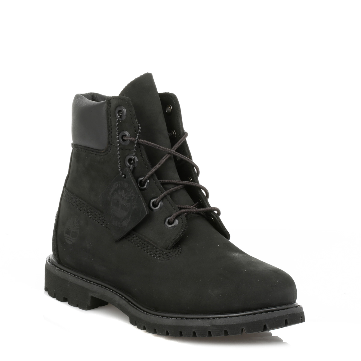How To Lace Timberland Boots Cool Mount Mercy University