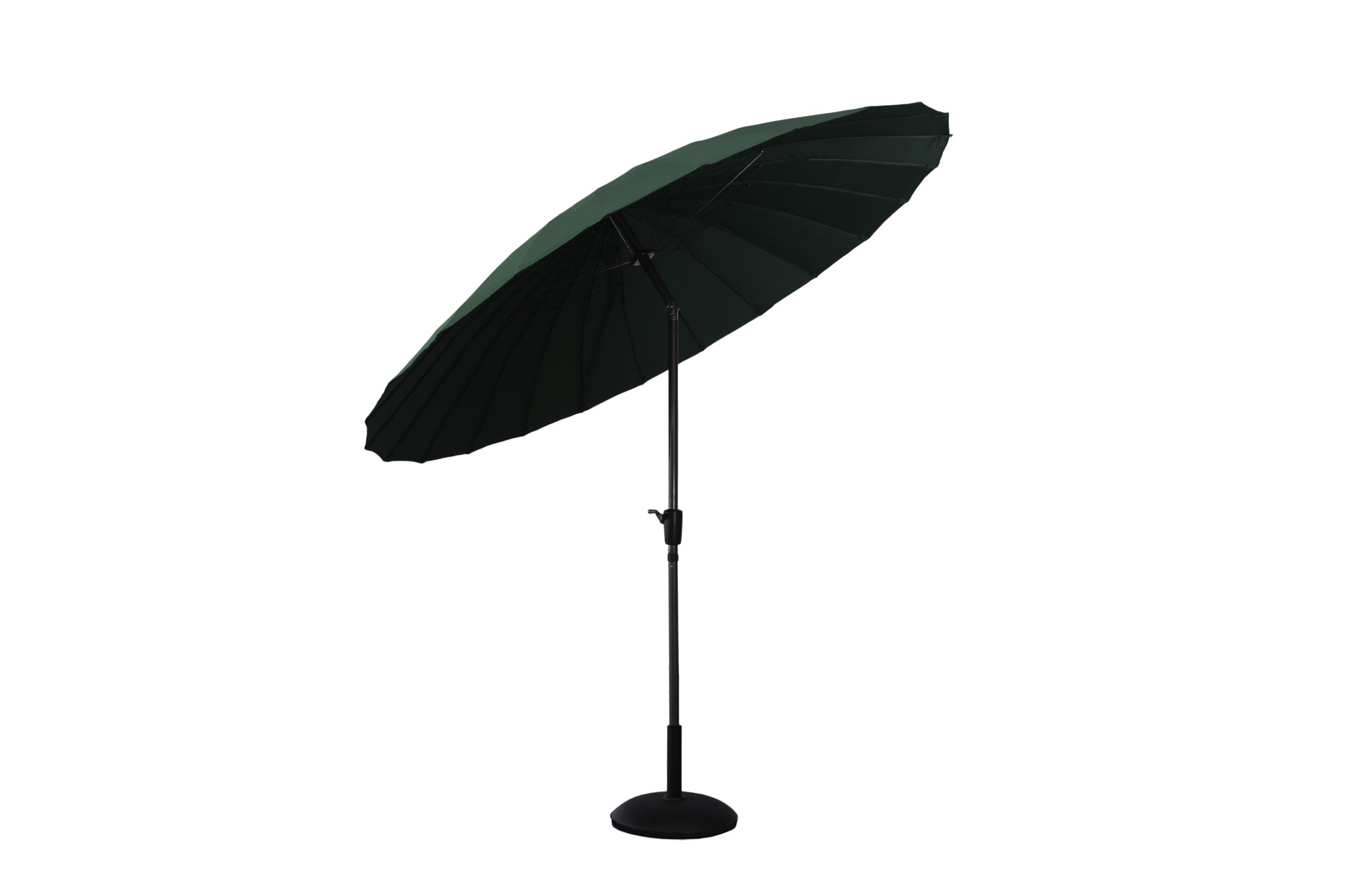 Parasol Shanghai Gardman Shanghai Parasol With Cover Outdoor Umbrella