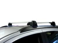 Genuine Vauxhall Mokka Roof Bars / Rack TRAVEL Rails 95417406