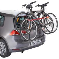 Bicycle Roof Rack Halfords - Bicycling and the Best Bike Ideas