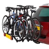 Thule 4 Bike Carrier Halfords - Bicycling and the Best ...
