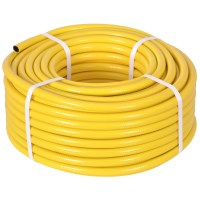 HydroSure Professional Garden Hose Pipe 50m
