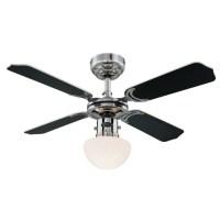 "Portland Ambiance 36"" Westinghouse Ceiling Fan ..."