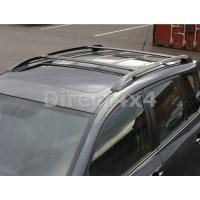 RAV4 Roof Rack - Bing images