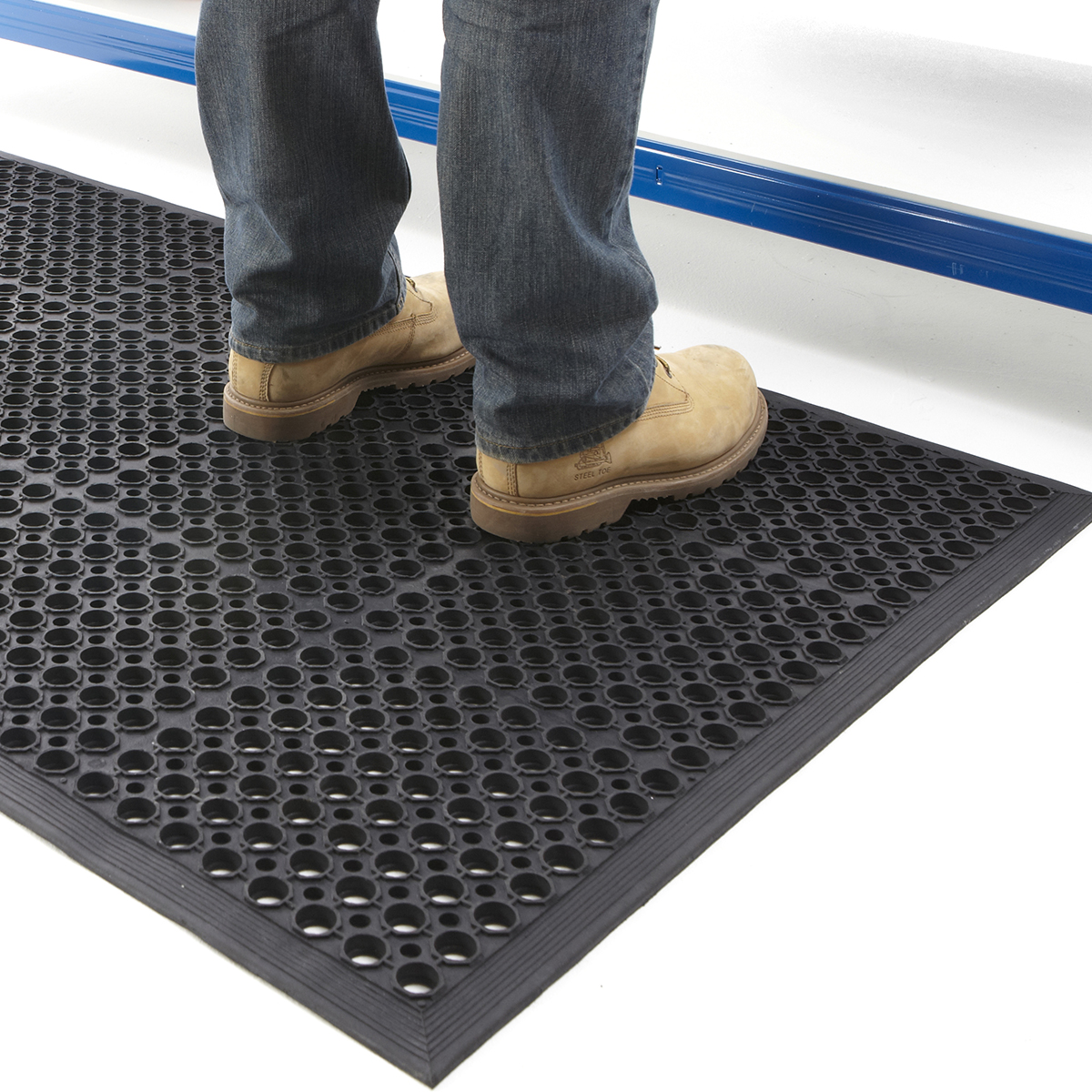 Large Door Mats Outdoor Large Door Mat Outdoor Indoor Entrance Rubber Anti Fatigue