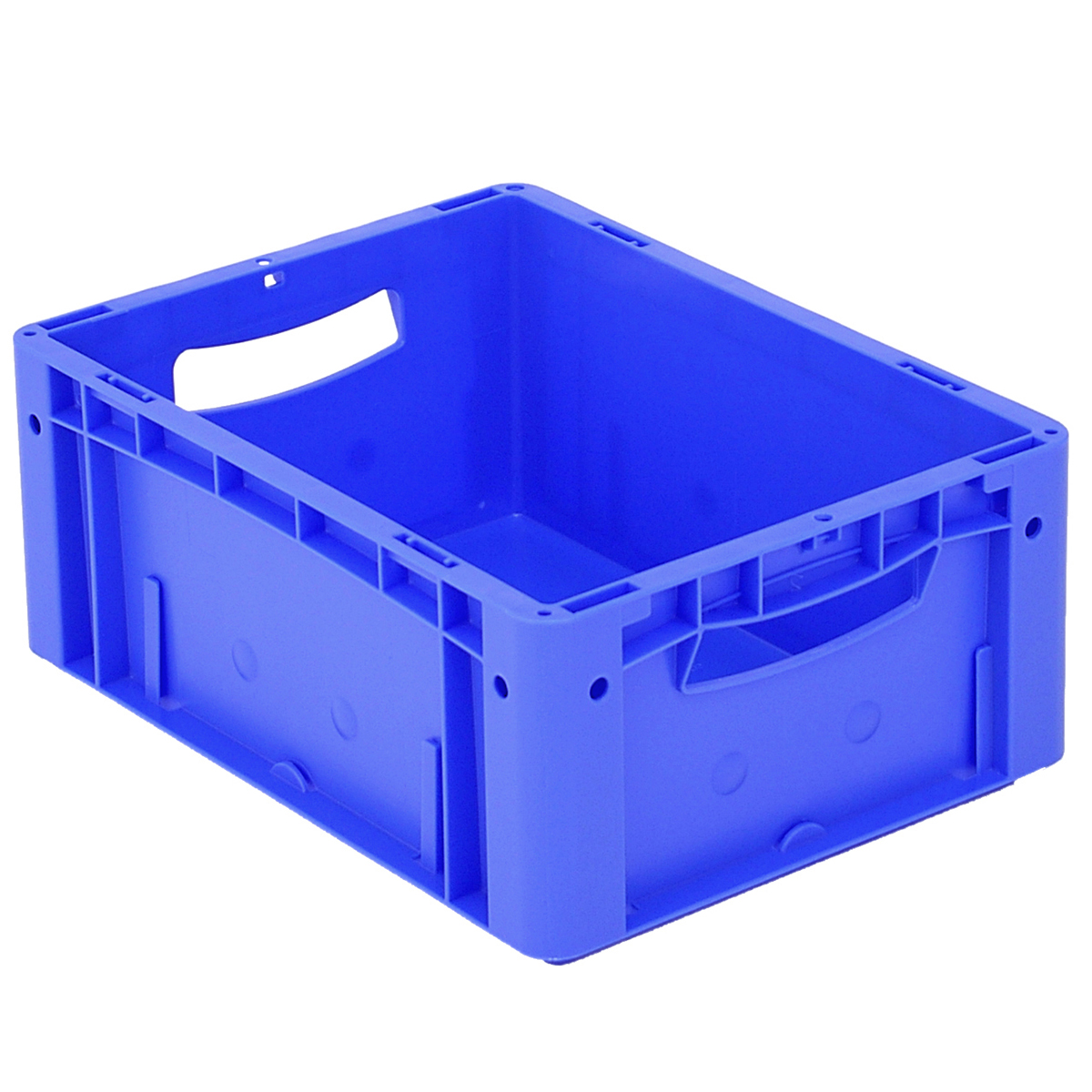 Stackable Storage Bins Stackable Plastic Storage Bins Iris 12 Quart Stack And Pull