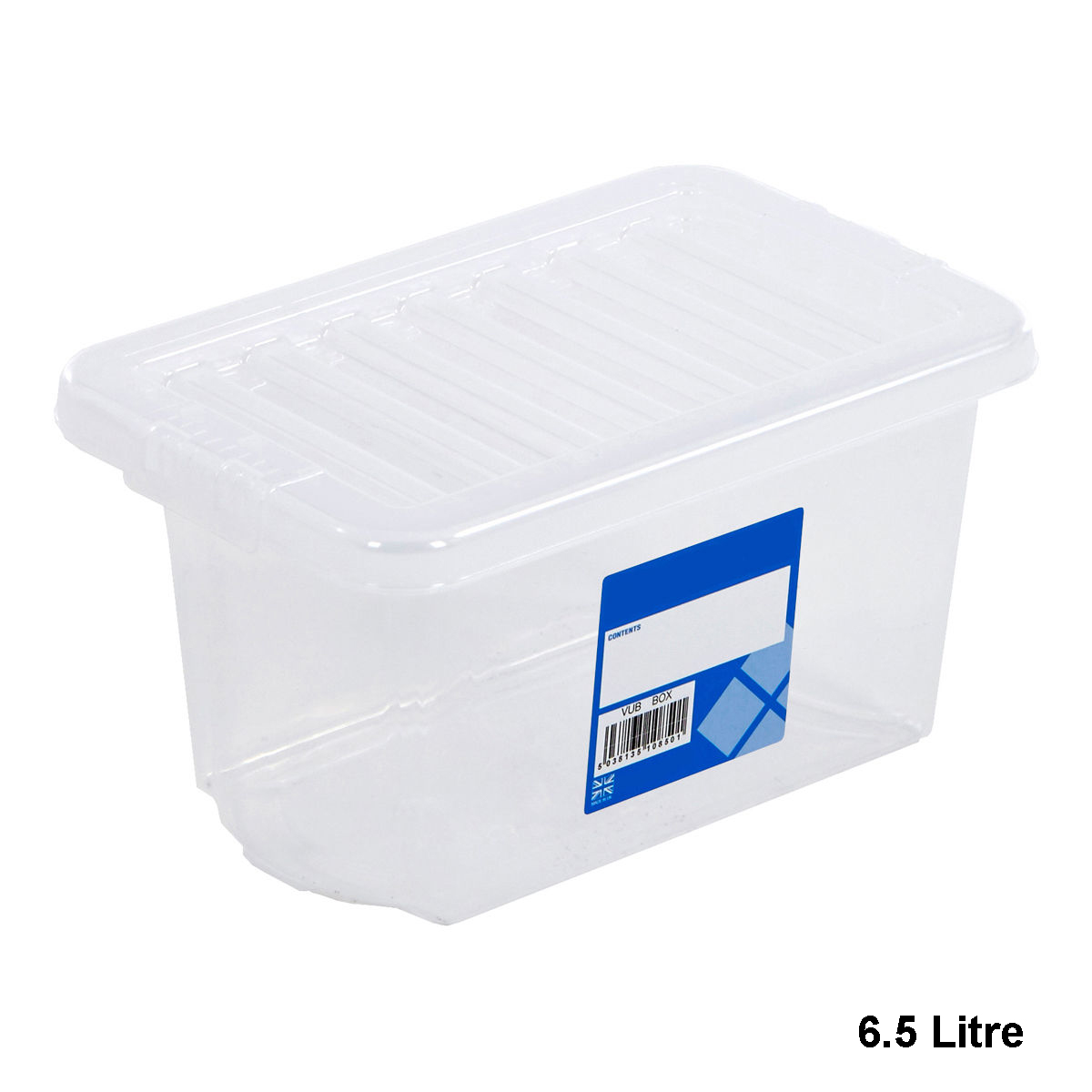 Plastic Containers With Lids Clear Plastic Storage Boxes Box Containers With Lids
