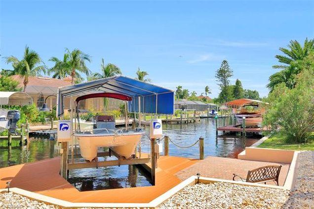 5607 Coronado Ct, Cape Coral, FL 33904 - MLS# 218058450 Estately