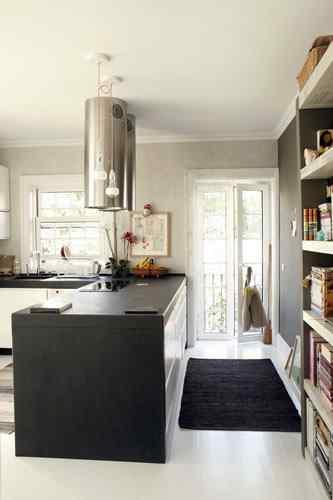 moderna y acogedora casa familiar decoraci n de casas