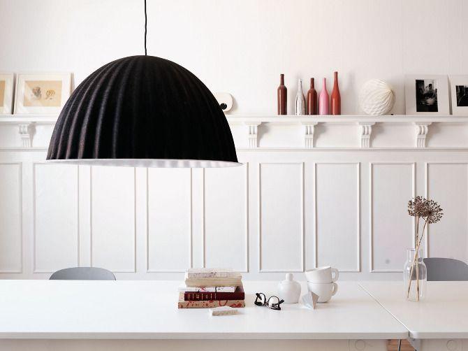 Estilo moderno p gina 2 de 12 estilos deco for Ambientes modernos interiores