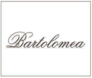 Bartolomea Deco