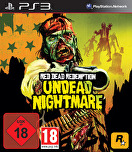 Red Dead Redemption Undead Nightmare Cheats GameFAQs