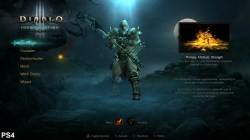 Diablo 3 arrives on the new wave of consoles, complete with all extras ...