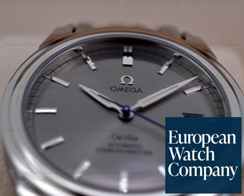 European Trading Calendar Eurex Exchange Trading Calendar 19695 Omega 45314000 De Ville Co Axial Chronometer