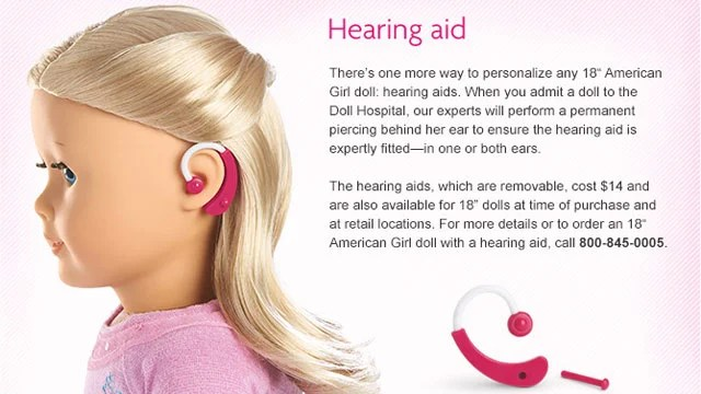 10 Best Gifts for Those with Hearing Loss in 2019 - Everyday Hearing