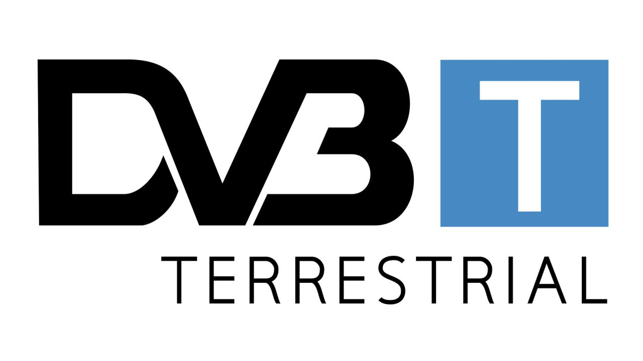 Tv Digitale Dvb T2 Nel 2020 Il Nuovo Digitale Terrestre Si Cambia Tv