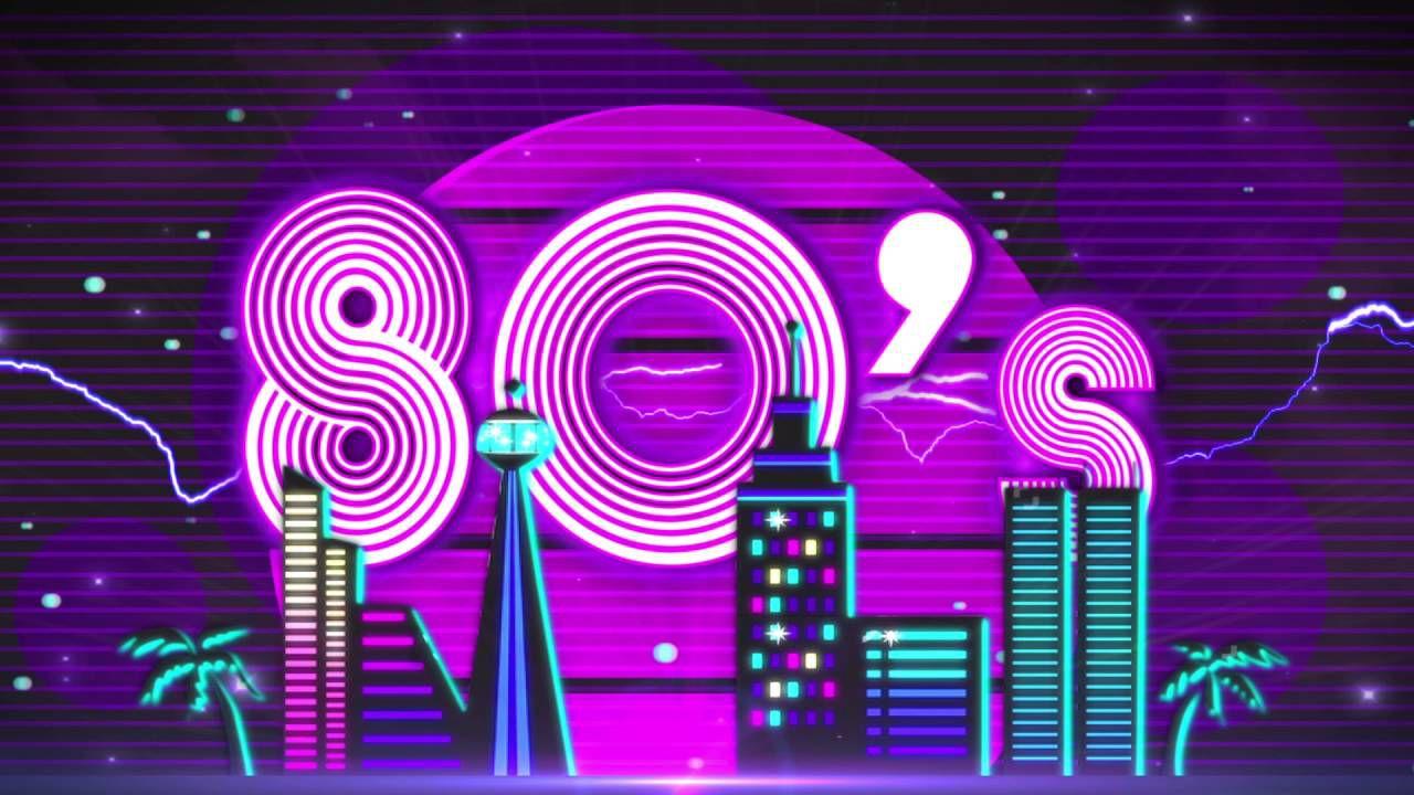 3d Dragon Eye Wallpaper Videogiochi E Retromania Il Ritorno Degli Anni 80