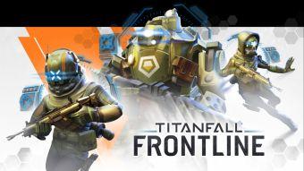 Il card game di Titanfall per iOS e Android è stato cancellato