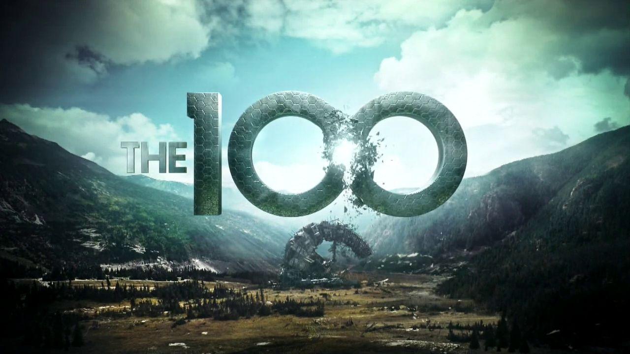 Os X Wallpapers Hd The 100 La Serie Viene Confermata Con Una Quarta Stagione